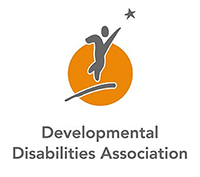 developmental-disabilities
