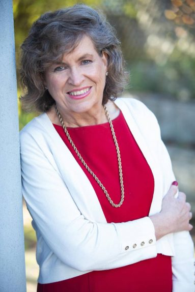 Ascent Real Estate Management - Susan Colosie - Anita Alberto Photography